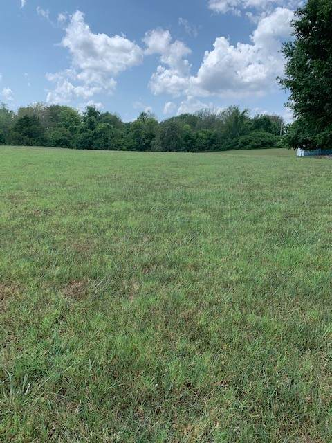 0 New Deal Potts Rd, Portland, TN 37148 (MLS #RTC2280951) :: Maples Realty and Auction Co.
