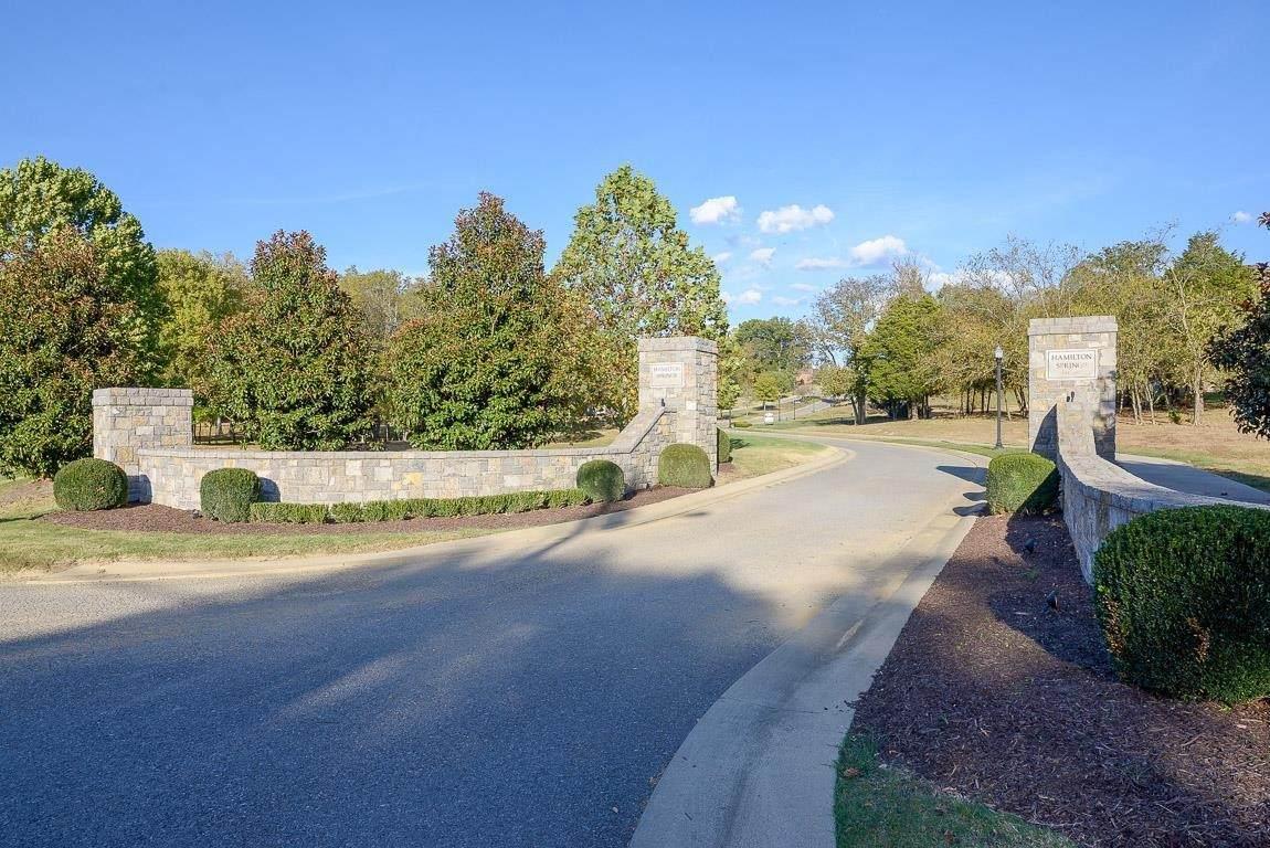 159 Hamilton Springs Blvd - Photo 1