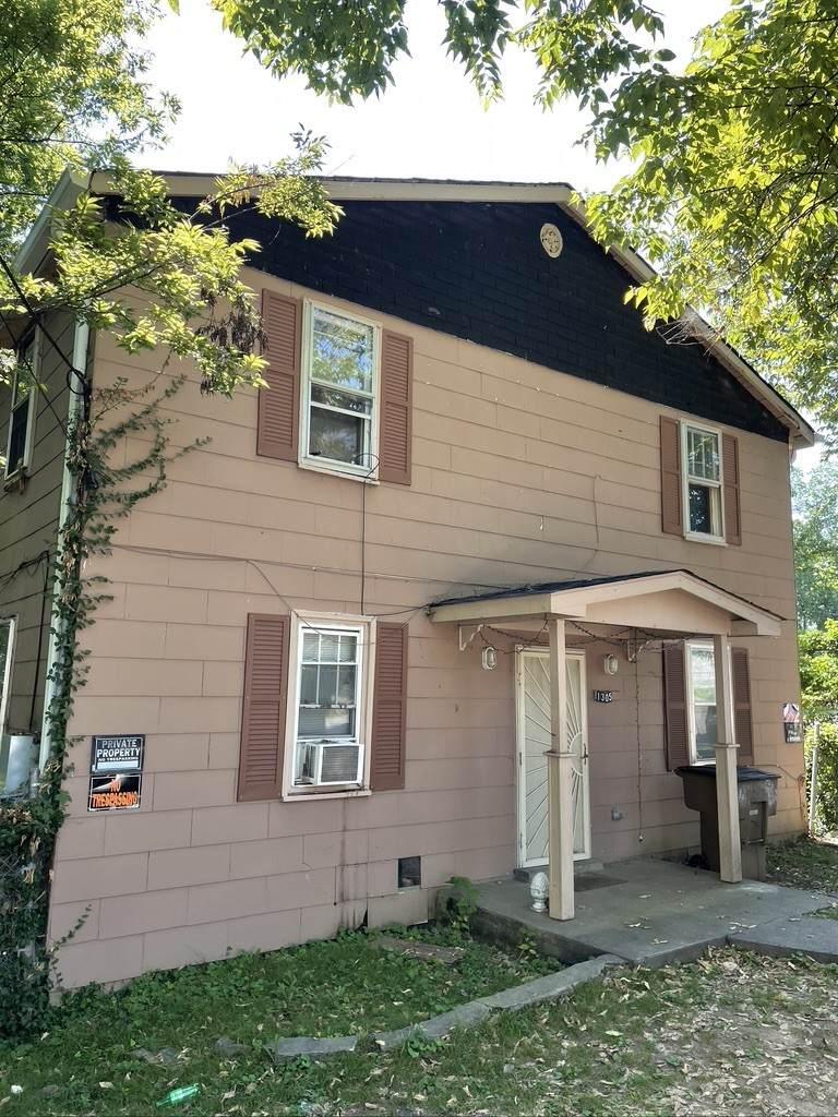 1305 Jones Ave - Photo 1