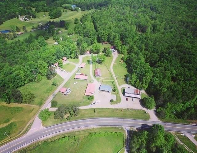 522 Boone Ridge Rd - Photo 1