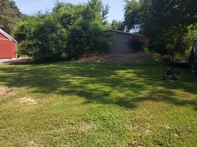 137 Lankford Dr, New Johnsonville, TN 37134 (MLS #RTC2282830) :: Oak Street Group