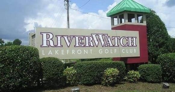 0 Coves Pointe Rd, Sparta, TN 38583 (MLS #RTC2283408) :: John Jones Real Estate LLC