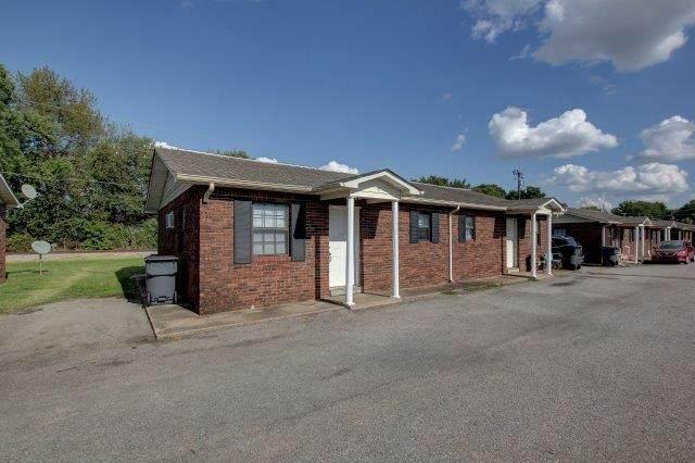 404 Thompsonville Lane #3 - Photo 1