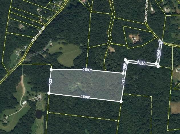 3402 New Hope Road, Hendersonville, TN 37075 (MLS #RTC2284043) :: Nashville Home Guru