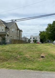 2153 Byrum Ave, Nashville, TN 37203 (MLS #RTC2284048) :: John Jones Real Estate LLC