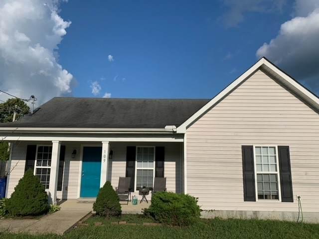 109 Briar Patch Dr, Shelbyville, TN 37160 (MLS #RTC2284690) :: Nashville Roots