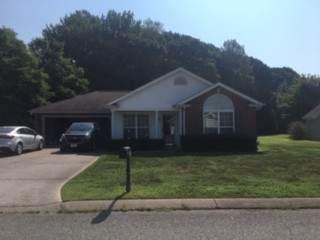 696 Magnolia Blvd, White House, TN 37188 (MLS #RTC2285922) :: Exit Realty Music City