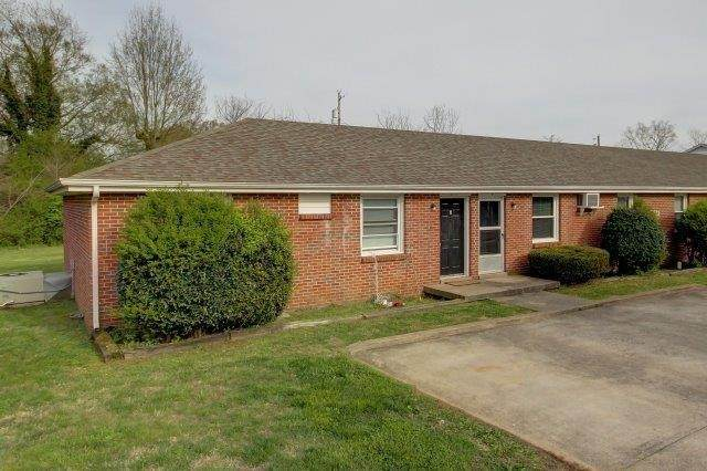 811 Golfview Place #B - Photo 1