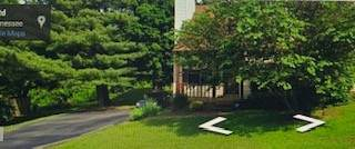 1210 Quail Rd, Nashville, TN 37214 (MLS #RTC2287887) :: Nelle Anderson & Associates