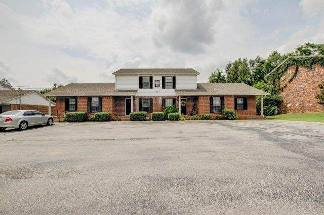 818 Golfview Place #B - Photo 1