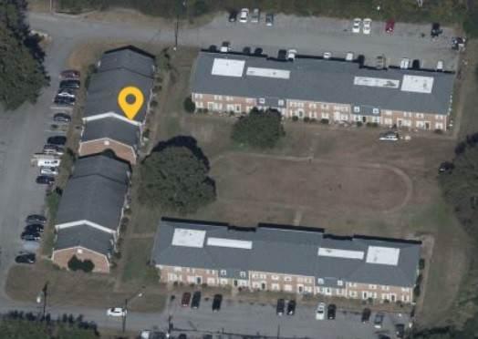 323 Forrest Park Rd N 7-8, Madison, TN 37115 (MLS #RTC2288699) :: John Jones Real Estate LLC