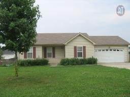 3460 Merganser Dr, Clarksville, TN 37042 (MLS #RTC2288874) :: The Godfrey Group, LLC