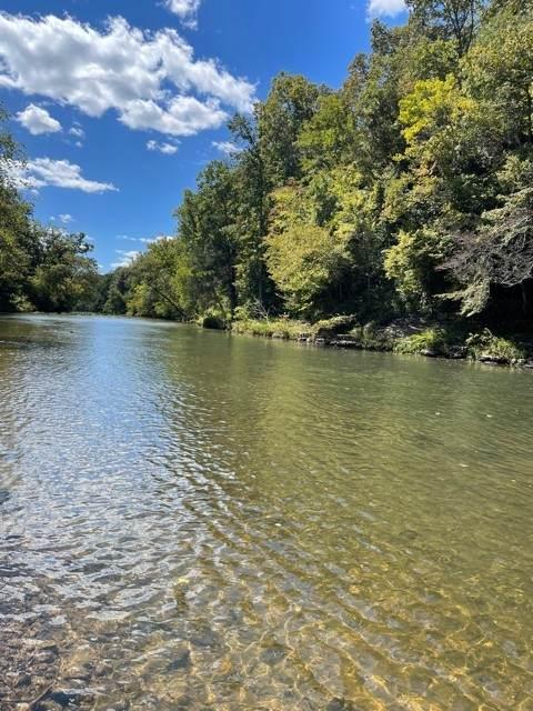 315 Riverview Dr, Hohenwald, TN 38462 (MLS #RTC2289697) :: John Jones Real Estate LLC