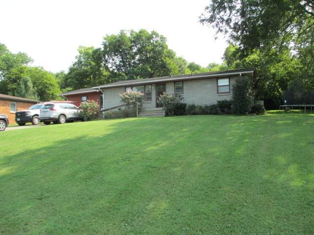 105 Clifton Ct, Old Hickory, TN 37138 (MLS #RTC2290362) :: Morrell Property Collective | Compass RE