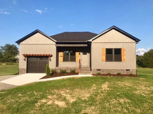 1502 Rockbridge Rd., Bethpage, TN 37022 (MLS #RTC2290864) :: Randi Wilson with Clarksville.com Realty