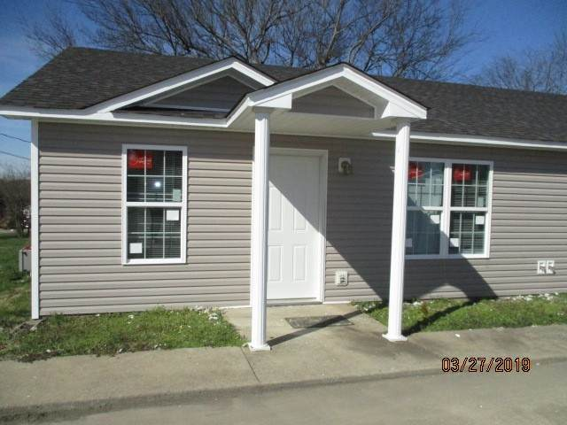 104 Tennessee Ave - Photo 1