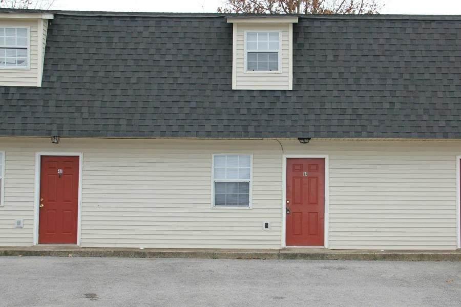 1375 Thompsonville Lane Unit 5A - Photo 1