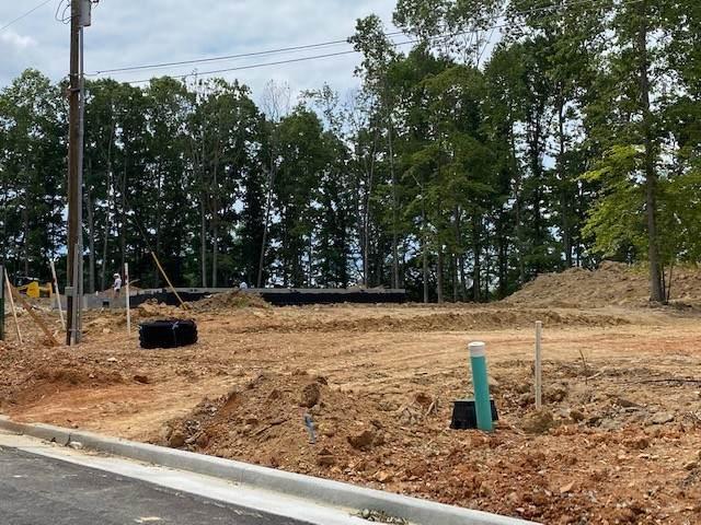 7609 Whispering Wind Ln, Fairview, TN 37062 (MLS #RTC2291237) :: John Jones Real Estate LLC