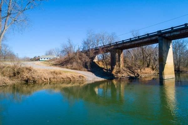 0 Halls Mill Road, Shelbyville, TN 37160 (MLS #RTC2291305) :: John Jones Real Estate LLC