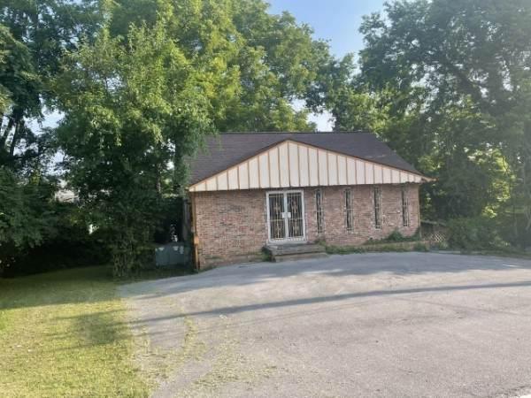 602 Inverness Dr, Nashville, TN 37204 (MLS #RTC2291336) :: RE/MAX Fine Homes