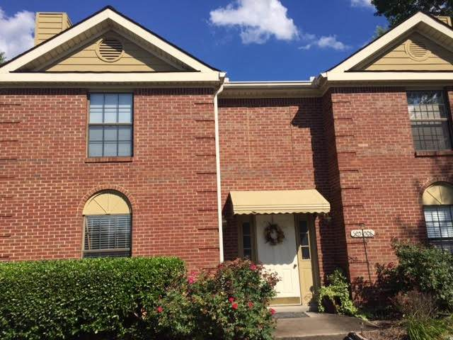 506 Chandler Pl #506, Hermitage, TN 37076 (MLS #RTC2291375) :: Morrell Property Collective   Compass RE