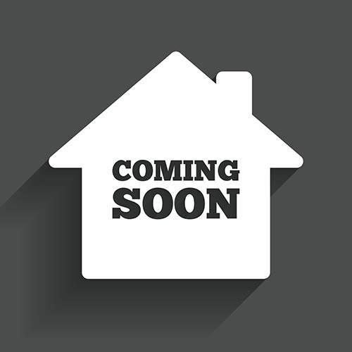 2502 Trevecca Ave, Nashville, TN 37206 (MLS #RTC2291458) :: The Kelton Group