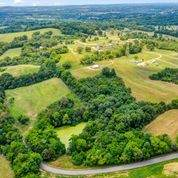 3199 Hwy 31 E, Bethpage, TN 37022 (MLS #RTC2291634) :: Ashley Claire Real Estate - Benchmark Realty