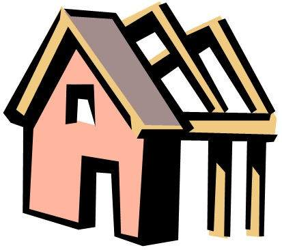 112 Irish Hills, Clarksville, TN 37042 (MLS #RTC2291736) :: Nashville Home Guru