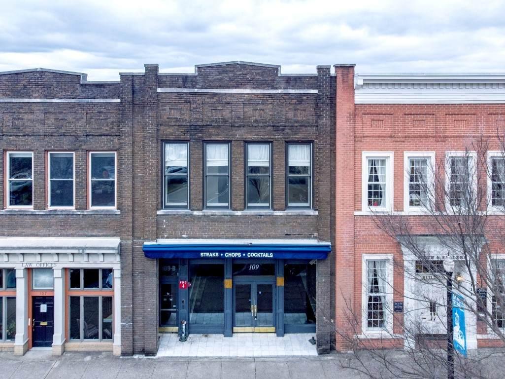 109 N Maple St - Photo 1