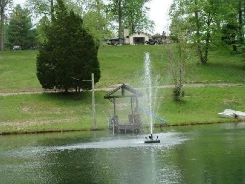 3781 Boston Theta Rd, Columbia, TN 38401 (MLS #RTC2292418) :: Village Real Estate