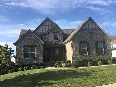 1509 Underwood Dr, Nolensville, TN 37135 (MLS #RTC2292786) :: Re/Max Fine Homes