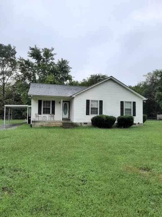 2011 Sugartree Dr, Murfreesboro, TN 37129 (MLS #RTC2292954) :: Team Wilson Real Estate Partners
