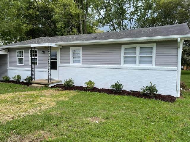 125 Old Westmoreland Rd, Portland, TN 37148 (MLS #RTC2293021) :: Your Perfect Property Team powered by Clarksville.com Realty