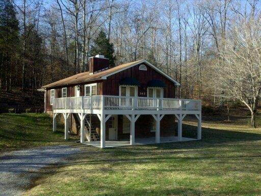 342 Harper Rd S, Clarksville, TN 37043 (MLS #RTC2293168) :: Ashley Claire Real Estate - Benchmark Realty