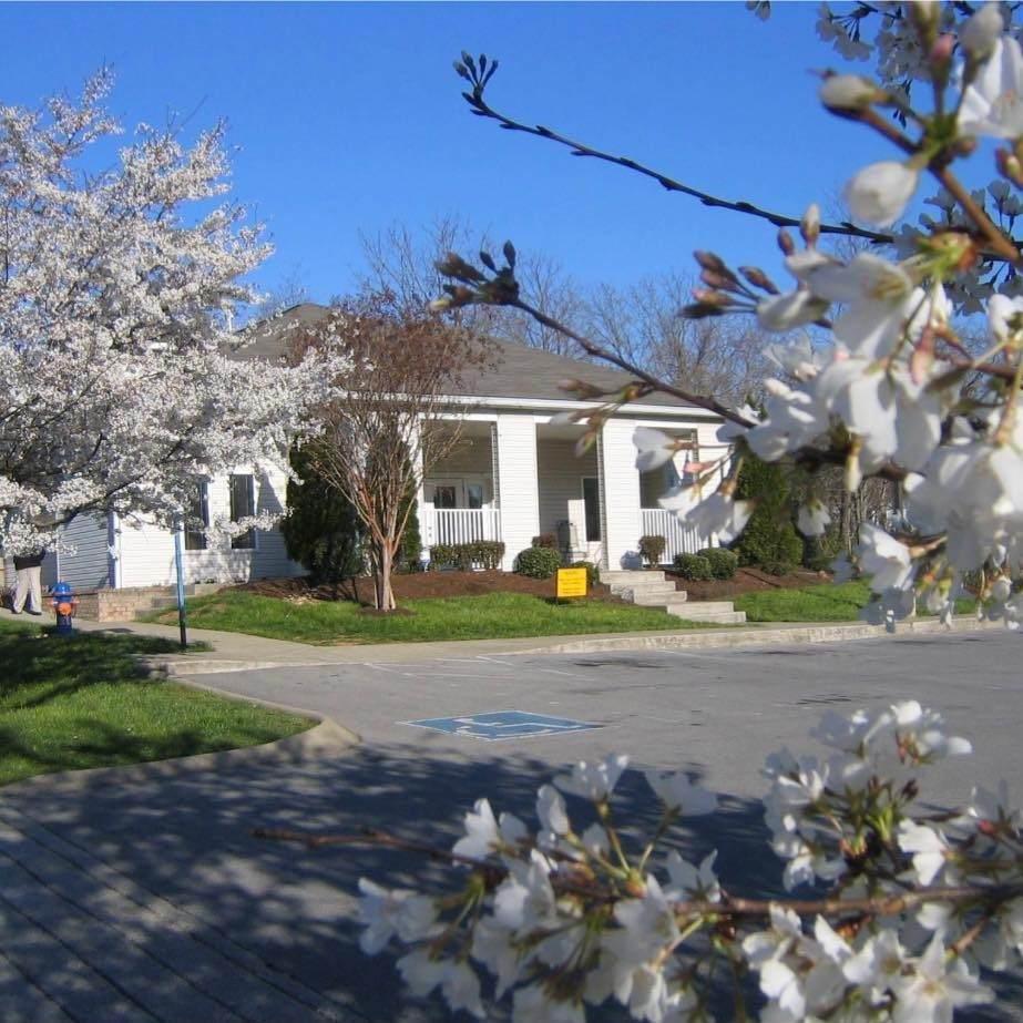 5837 Nolensville Pike - Photo 1
