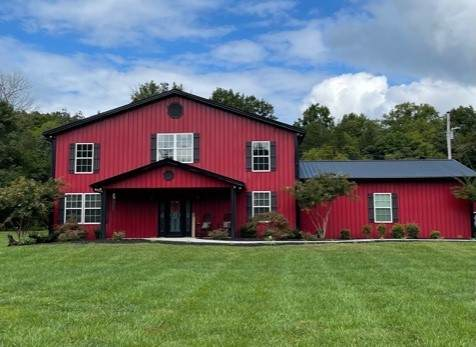 537 Reed Ln, Hartsville, TN 37074 (MLS #RTC2293189) :: Ashley Claire Real Estate - Benchmark Realty