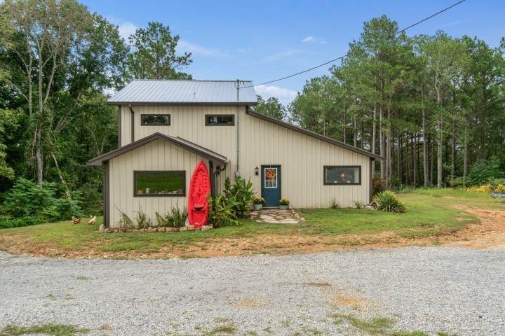 2543 Tennessee Gas Dr - Photo 1