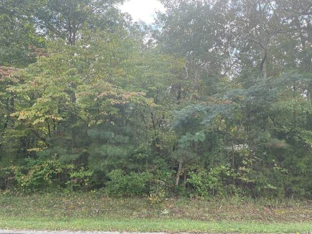0 Old Seminary Rd, Manchester, TN 37355 (MLS #RTC2293307) :: Michelle Strong