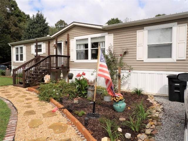 374 Peters Rd - Photo 1