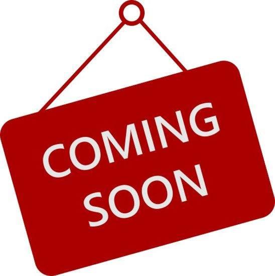 500 Bench Ln, Mount Juliet, TN 37122 (MLS #RTC2293507) :: Oak Street Group