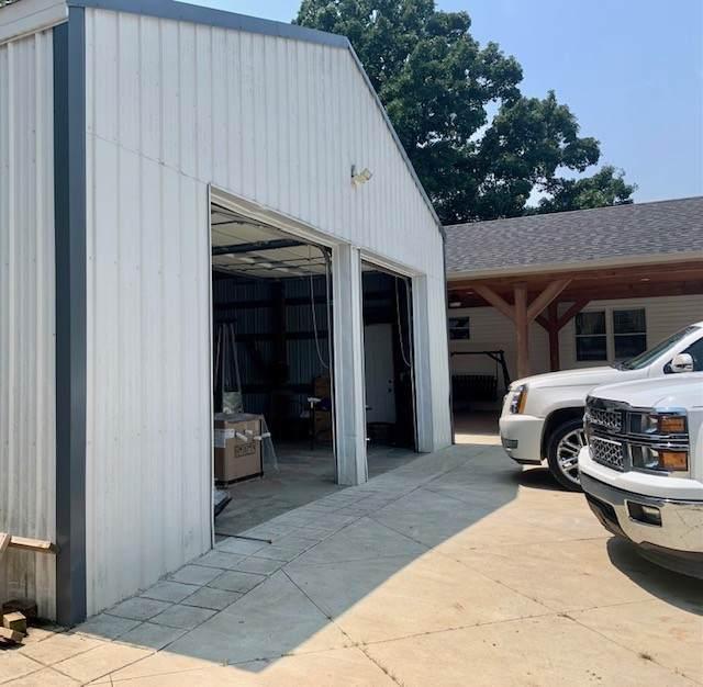 3911 Hord Rd, Murfreesboro, TN 37129 (MLS #RTC2293541) :: Nelle Anderson & Associates
