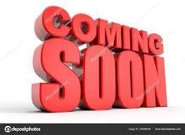 213 Spring Terrace Ln, Clarksville, TN 37040 (MLS #RTC2293808) :: EXIT Realty Bob Lamb & Associates