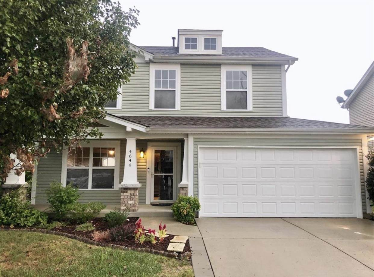 4644 Cather Ct - Photo 1
