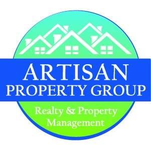 7110 Crestview Dr, Fairview, TN 37062 (MLS #RTC2293945) :: The Godfrey Group, LLC