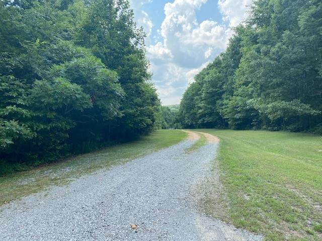 1205 Pack Rd, White Bluff, TN 37187 (MLS #RTC2294627) :: Nelle Anderson & Associates