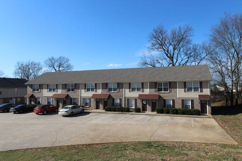 2332 Raleigh Ct. Unit 8 - Photo 1