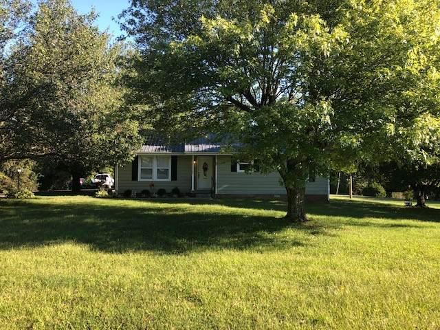 424 Dorris Rd, Portland, TN 37148 (MLS #RTC2294834) :: Kimberly Harris Homes