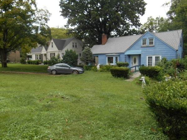 826 Kirkwood Ave, Nashville, TN 37204 (MLS #RTC2295251) :: John Jones Real Estate LLC
