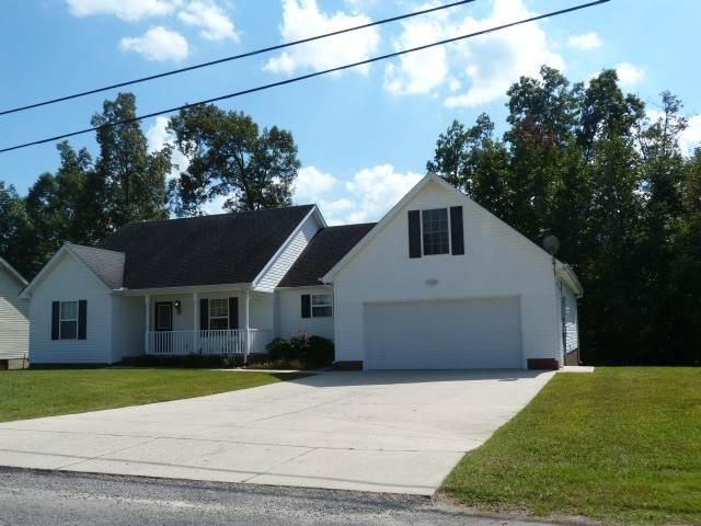 328 Indian Springs Cir, Manchester, TN 37355 (MLS #RTC2295392) :: John Jones Real Estate LLC