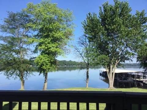 109 Tanasi Shr, Gallatin, TN 37066 (MLS #RTC2296604) :: John Jones Real Estate LLC